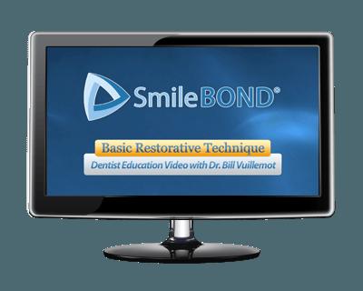 Basic Restorative Technique