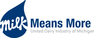 United Dairy Industry of Michigan