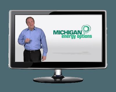 Michigan Energy Options