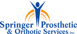 Springer Prosthetic & Orthotic Services, Inc.