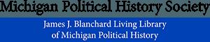 Michigan Political History Society