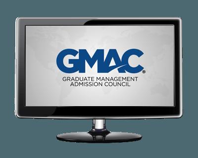 GMAC – MET Fund