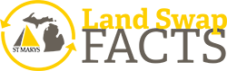 land-swap-facts