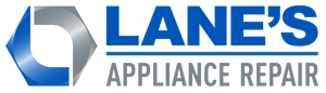Lanes Appliance Repair