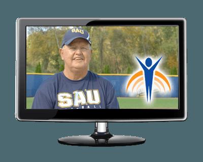 Coach TV Spot