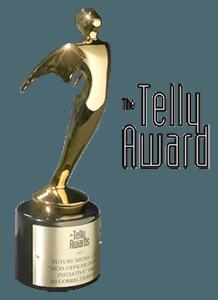 The Telly Award