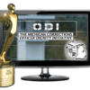 Michigan Corrections Organization - Officer Dignity Initiative - Telly Award Winner