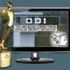 Michigan Corrections Organization - Officer Dignity Initiative - Telly Award Winner