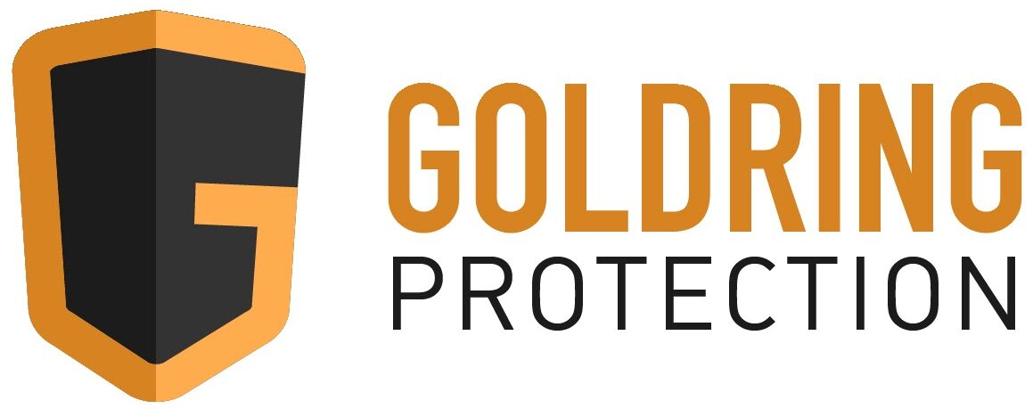 Goldring Protection