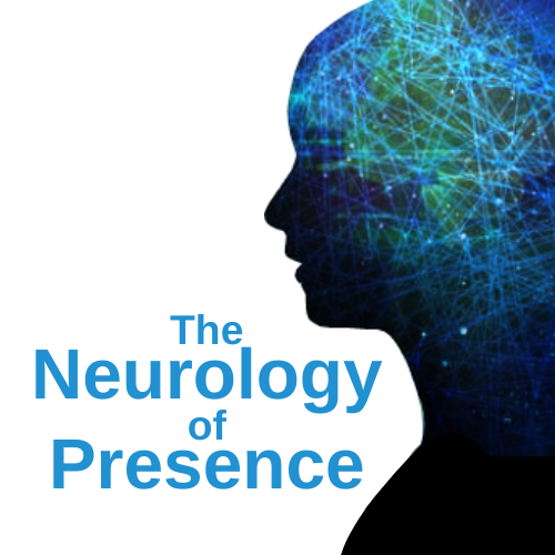 The Neurology of Presence