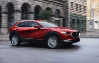 Mazda CX-30 Is Big News In Small Crossovers (But Is It Mazda Fun?)