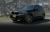 2020 BMW X3 xDrive30e Offers A Taste Of Electric Driving (Is It Enough?)