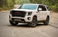 Is The 2021 Ford Bronco Sport The Crossover To Escape In?