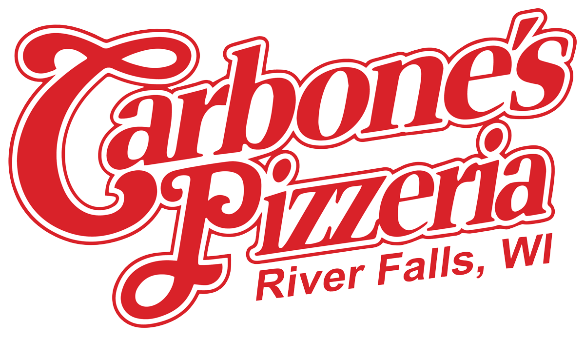 River Falls Carbone's Pizzeria