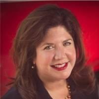 Monica Menzel