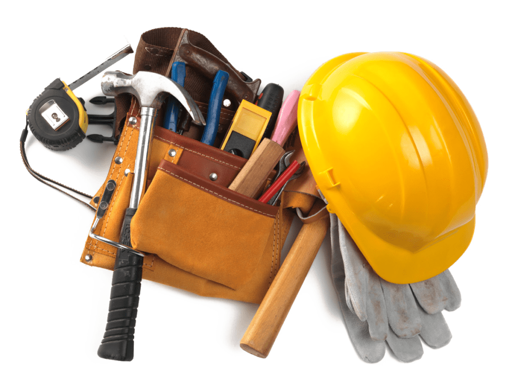 Commitment to Construction Industry