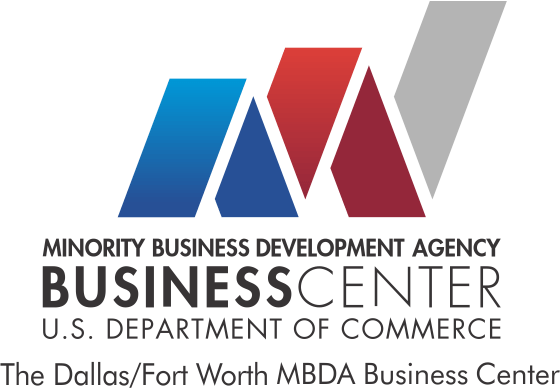 The Council and MBDA Make a Difference