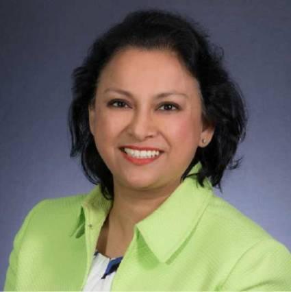 Dr. Neena Biswas