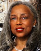 Margo J. Posey