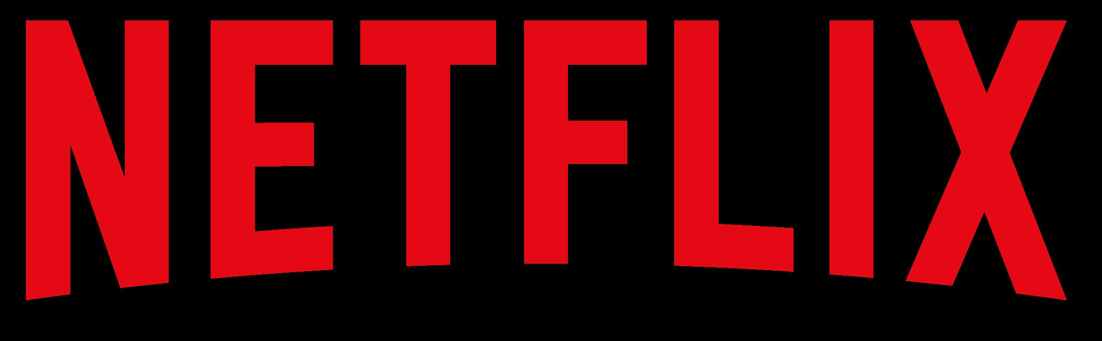 netflix-logo-0