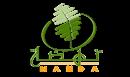 Nahda Egypt & Gulf LLC.
