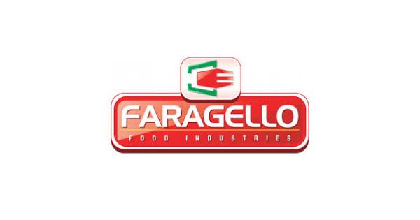 Faragelologo