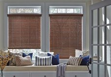 best window blinds fort lauderdale fl affordable treatments coverings