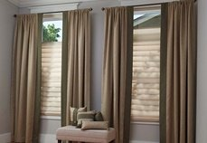 best drapes fort lauderdale fl affordable treatments coverings