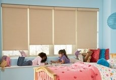 window treatments for childens rooms fort lauderdale