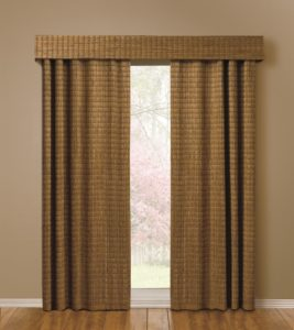 window drapes curtains fort lauderdale florida affordable window treatments open house interiors inc