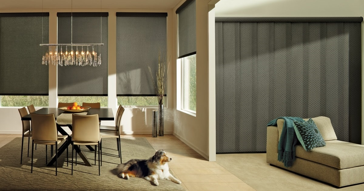 best affordable window shades fort lauderdale florida treatments blinds drapes gallery