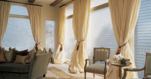 affordable curtains fort lauderdale florida buy sell for less hunter douglas