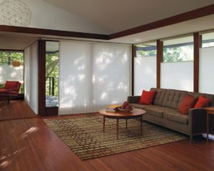 Weston FL Blinds Shades & Shutters
