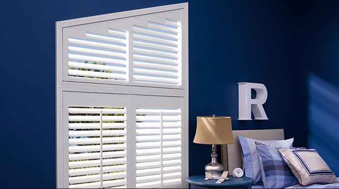 windows shutters in Coral Springs, FL