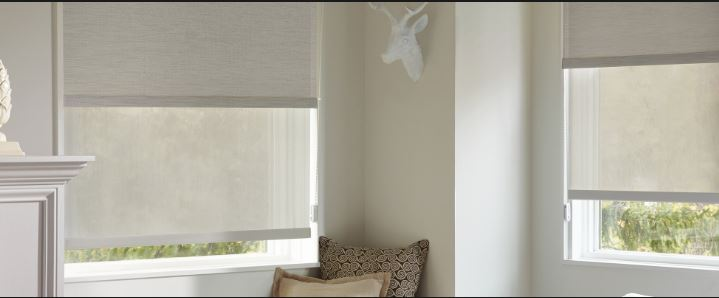 window shades in Coral Springs, FL