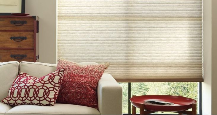 window covering in Fort Lauderdale, FL