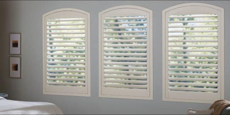 window shutters in Fort Lauderdale, FL