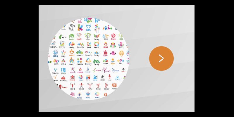 Logo Design by ddm Web