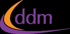 ddm Web