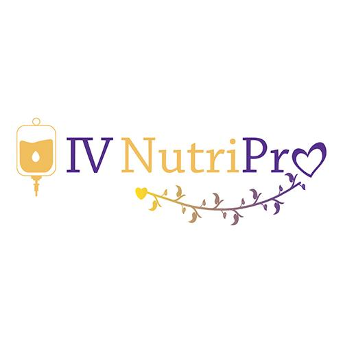 iv-nutripro-logo-1