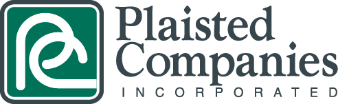 www.plaistedcompanies.com