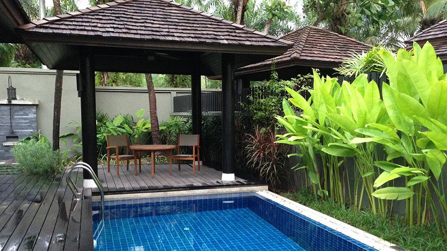 phuket_layan