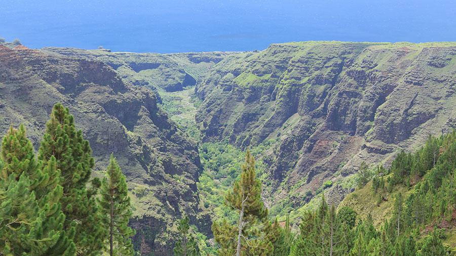 Credit: Tahiti Tourisme