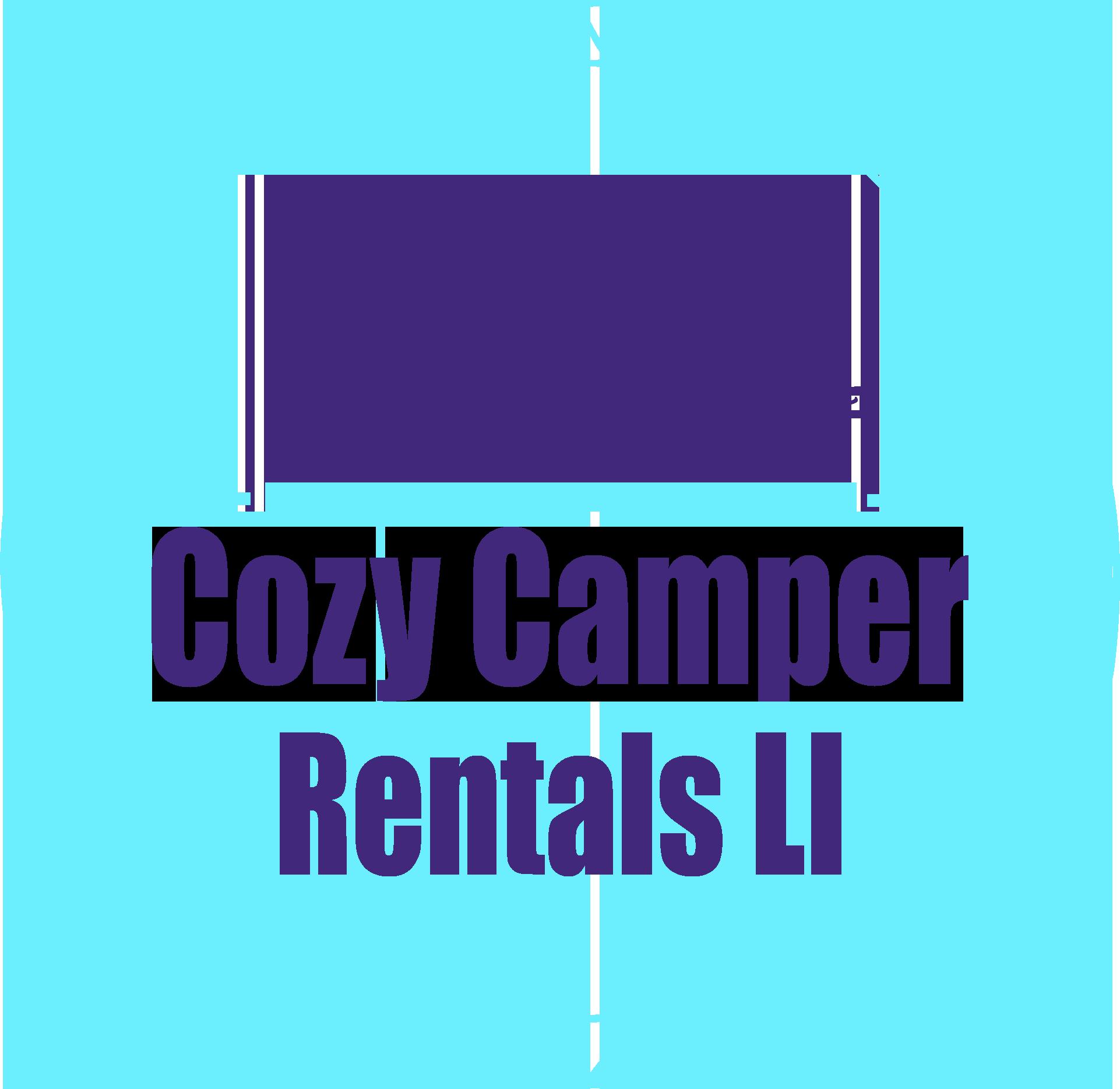 Cozy Camper Rentals LI