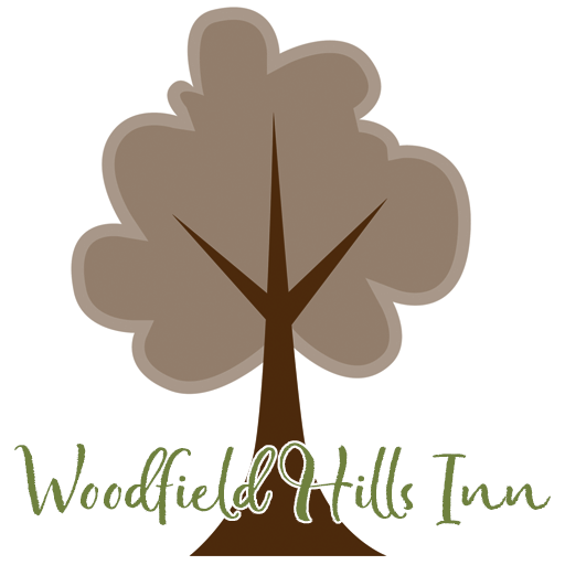 Woodfield Hills Inn