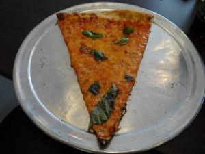 pizzabrain