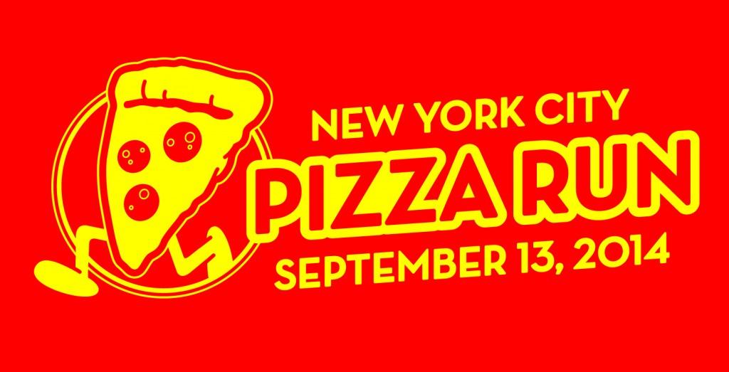 Pizza_Run_2014-01 (2)