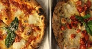 DeSano's Pizza Bakery Review: Nashville's Massive Pizza Warehouse