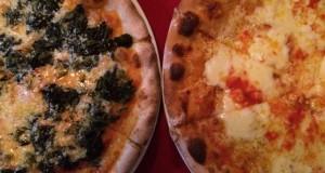 La Dolce Vita: Pizza With A View In Puerto Vallarta