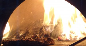 The Parlor: The Best Pizza Place You've Never Been